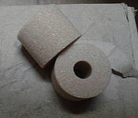 Круг шлифовальный ПП 20х20х6 25А 16СМ2 К