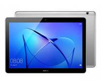 Планшет Huawei MediaPad T3 10.0'' 16GB LTE Space grey
