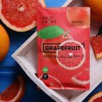 Energy Diet Smart Vegan «Грейпфрут» Сбалансированное питание
