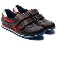 Ортопедические  кроссовки FS Сollection для мальчиков, размер 32, фото 1