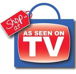 TV shop\товари для дому