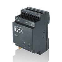 GSM модем iRZ TG21