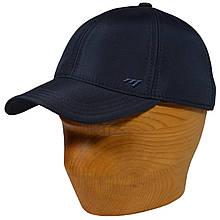 Бейсболка плащевая ткань, утепленная, размер: S,M,L,XL. Код B1-P/4.3.1 (000509)