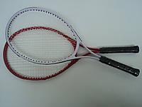 Ракетка для большого тенниса Спорт 0760