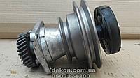Привод вентилятора ЯМЗ 238НБ-1308011-В3  производство ЯМЗ