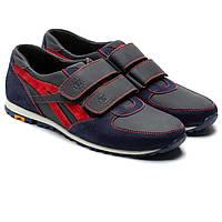 Подростковые ортопедические  кроссовки FS Сollection для мальчиков, размер 36, 39, фото 1