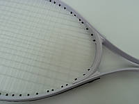 Теннисная ракетка Спорт 0760