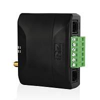 GSM/GPRS информатор TC65i-SMS