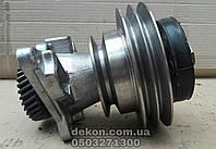Привод вентилятора ЯМЗ 238НП-1308011-Б производство ЯМЗ, фото 1