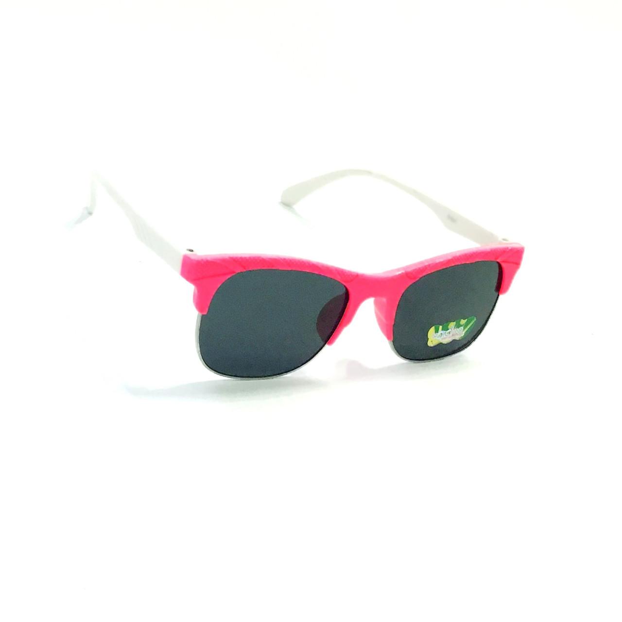2c7ac4fbeda9 Детские очки  продажа, цена в Харьковской области. солнцезащитные ...