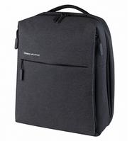 Рюкзак для ноутбука Mi minimalist urban Backpack Dark Grey Оригинал!