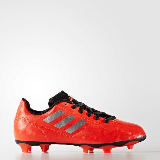Бутсы Adidas JR Conquisto II FxG