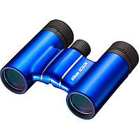 Бинокль Nikon ACULON T01 8x21 Blue Blister