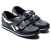 Детские ортопедические  кроссовки FS Сollection для мальчиков, размер 31-35, фото 1