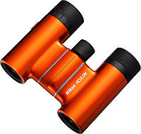 Бинокль Nikon ACULON T01 8x21 Orange Blister