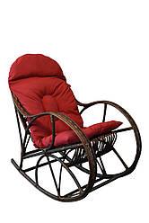 Кресло-качалка LORD