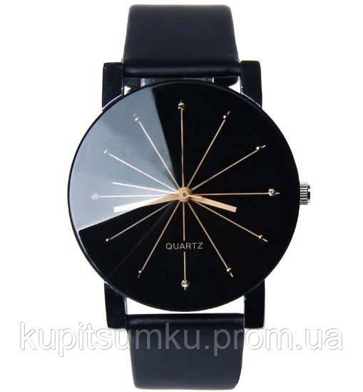 Красивые женские часы. Стильный дизайн