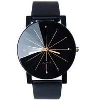 Красивые женские часы. Стильный дизайн, фото 1