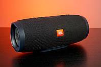 Мощная Bluetooth-колонка JBL Charge 3 (КОПИЯ) + Видеообзор!