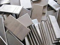 Куплю обрезки оцинкованного листа из металла | Скупка лома - неликвида металлического - Киев