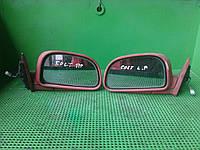 Дзеркало для Mitsubishi Colt, фото 1