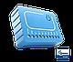 ZMNHWD1,  QUBINO Flush RGBW Dimmer, вставний Z-WAVE модуль управління, фото 3