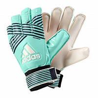 Перчатки вратарские Adidas ACE Training 588
