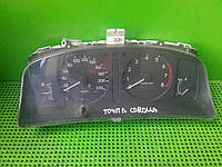 Панель приборов/спидометр для Toyota Corolla 1.3, фото 1