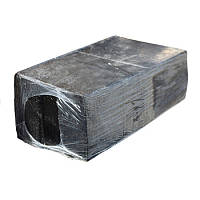 Битум строительный (25 кг.)