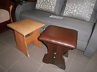 Табурет б/у, мебель кухонная б/у