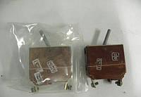 АЗРГК-2, АЗРГК-10, АЗРГК-15, АЗРГК-20 Автомат защиты сети