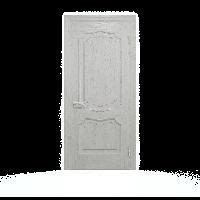 Двери в стиле классика, в наличии на складе