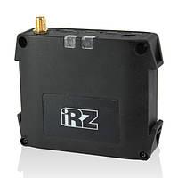 GSM/GPRS модем iRZ ATM2-232 (TCP/IP-to-COM)