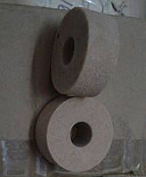 Круг шлифовальный ПП 40х40х16 25А 16 СМ2 К