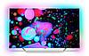 Телевизор Philips 65PUS6412 \ 65 дюймов \ Ultra HD \ Smart TV