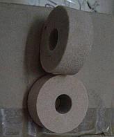 Круг шлифовальный ПП 40х50х16 25А 16 СМ2 К