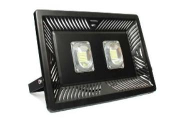 Прожектора светодиодные LED TECHNOLOGY