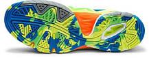 Кроссовки волейбольные Asics Gel-Volley Elite 2 b301n-0470, фото 2
