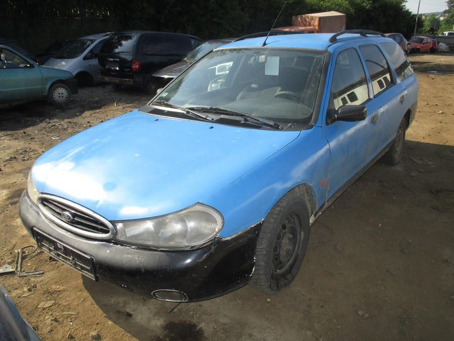 Авто під розбірку Ford Mondeo МК2 1.8 TD