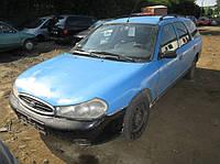 Авто под разборку Ford Mondeo MК2 1.8TD, фото 1