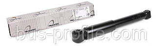 Амортизатор (задний) MB Vito (W639) 03- (шток-46mm)– TRUCKTEC – 02.30.105