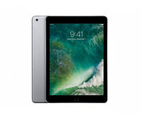 Планшет Apple iPad 9.7 New 32GB