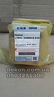 Привод гидронасоса ЯМЗ 238АК-3408010-Б производство ЯМЗ