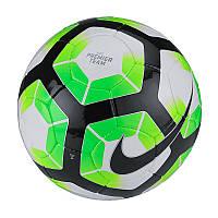 Мяч футбольный Nike Premier Team 2018 Fifa