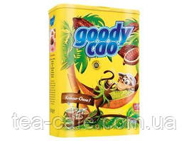 Какао Goody Cao 800 гр. (Германия)