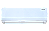 Кондиционер настенный Leberg LBS/LBU-LOK08