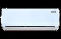 Кондиционер настенный Leberg LBS/LBU-LOK08, фото 1