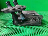 Радіатор пічки для Volkswagen Passat B3, фото 1