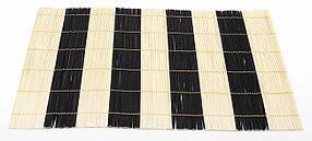 Бамбуковая салфетка 45см 790-112