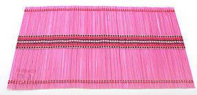 Бамбуковая салфетка 45см 790-117